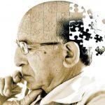 Alzheimer: llega la solución a la mortalidad por psicofármacos inadecuados