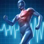 Tecnologías sanitarias para el ámbito deportivo