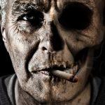 Hasta el 75% de las personas con enfermedad mental son fumadoras