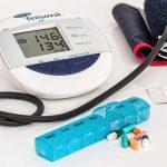 Casi 2 millones de españoles desconocen que son hipertensos