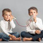 Otorrinolaringólogos ofrecerán consultas gratuitas por la Semana de la Voz por toda España