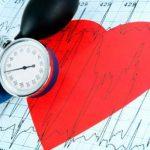La falta de vitaminas K y D aumenta el riesgo de desarrollar hipertensión
