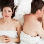 Las mujeres presentan indicadores de salud peores que los hombres