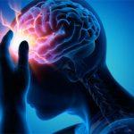 Crean un dispositivo para predecir las crisis de epilepsia
