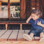 El 37% de los niños  sufre dolor crónico en España