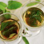 Las plantas medicinales, eficaces contra el estrés y el insomnio