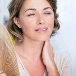 La mayoría de mujeres sufre la menopausia sin ningún tratamiento