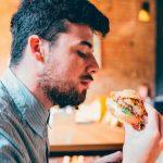 El 67% de los hombres con disfunción eréctil tiene obesidad