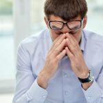 Un test permite conocer si el estrés del día a día puede afectar a nuestra salud