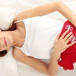Mitos y verdades sobre la menstruación