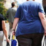 Las plantas medicinales ayudan a la pérdida de peso de una manera más equilibrada