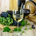 Los otorrinos advierten: los niños puede atragantarse por las uvas de Nochevieja