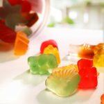 Golosinas sin azúcar, la solución para los diabéticos