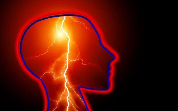 epilepsia ictus cerebro