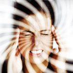 El 80% de la población ha sufrido algún episodio de vértigo en su vida