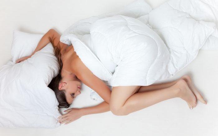 dormir insomnio