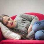 La melatonina, eficaz contra la endometriosis