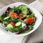 4 consejos para mantener una buena alimentación en verano