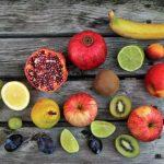 Las 7 frutas que debes incluir en tu dieta para tener una piel radiante