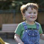 Día Internacional del Síndrome de Asperger: objetivos y concienciación