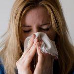 Cómo consultar en Internet con fiabilidad síntomas y enfermedades
