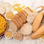 Un test para saber si hay predisposición a la celiaquía e intolerancia a la lactosa
