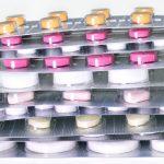 Los expertos alertan de la falta de nuevos antibióticos