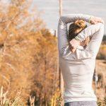 El 40% de las mujeres no mantiene hábitos de vida saludable