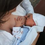 Mitos y bulos sobre lactancia materna y dentición infantil