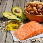 Qué tipo de grasas estamos ingiriendo y su efecto en nuestra salud
