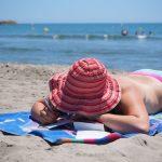 El cáncer de piel no melanoma es el más frecuente y provoca 65.000 muertes al año