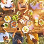 La salmonelosis, la intoxicación alimentaria más frecuente en verano