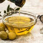 El modelo dietético mediterráneo es la opción más saludable y sencillo