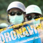 El precio de las mascarillas aumenta hasta un 700% por el coronavirus