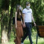 Mascarillas obligatorias: cómo se tienen que utilizar contra el coronavirus
